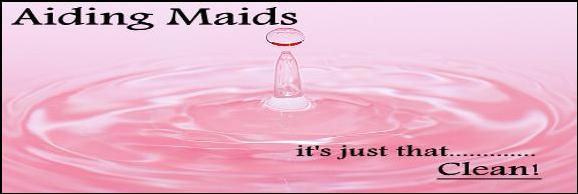 maid service burlington